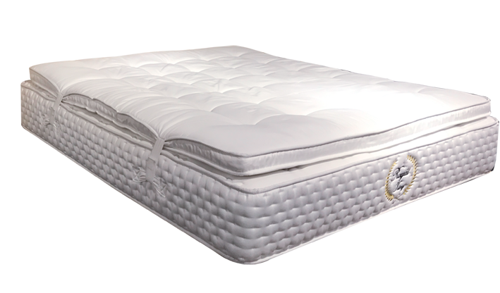 Matras Royal King